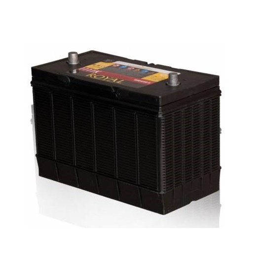 1150K Royal Automotive Battery