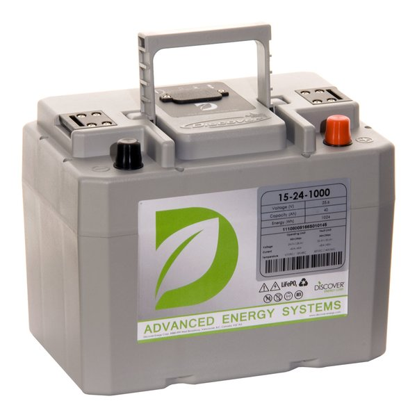 discover-lifepo4-15-24-1000-25-v-40-ah-traction-battery