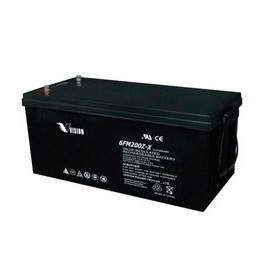 vision-deep-cycle-agm-fully-sealed-battery-12-200ah-6fm200z-x-heavy_36164318